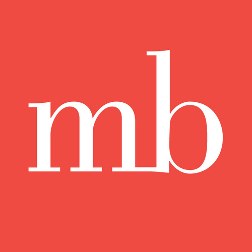 mb financial bank mbfinancialbank twitter. Black Bedroom Furniture Sets. Home Design Ideas