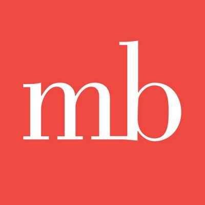 MB Financial Bank Company Logo