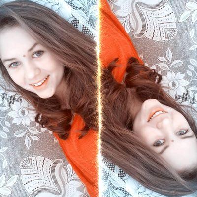 Angelina romanova работа для фотографов и моделей