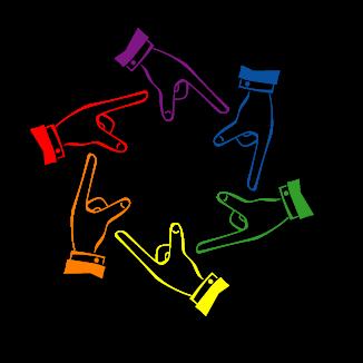 Gay bi social groups