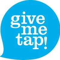 GiveMeTap | Social Profile