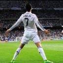 Real Madrid forever (@011202Victor) Twitter