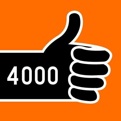 hitchball 4000 hitchball4000 twitter