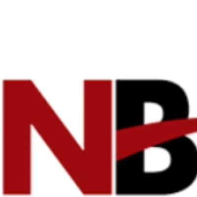 NewsBreaker.Com