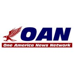 One America News (@OANN) Twitter profile photo