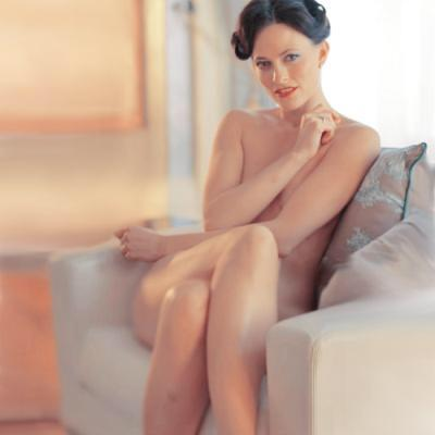 Here not Sherlock irene adler nude understand