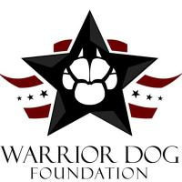 WarriorDogFoundation | Social Profile