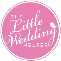 LittleWeddingHelper | Social Profile