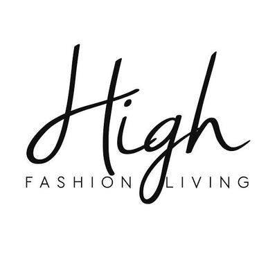 Highfashionliving