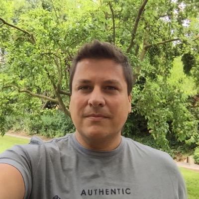 Alejandro Torchio