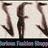 SERIOUS-FASHION-SHOP