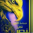 ابو ميار (@2311Wee) Twitter