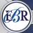 EBR Curriculum & PD