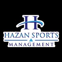 Hazan Sports Mgmt