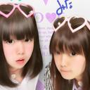 なお (@0604Rira) Twitter