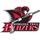 05TrailBlazersHockey (@05NETrailBlzers) Twitter