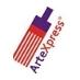 ArteXpress