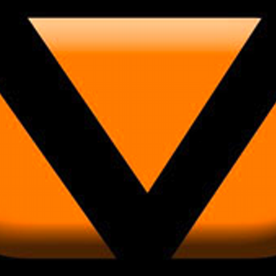 vPass (@vPass)   Twitter