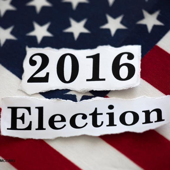 Election-2016-e1415367711326