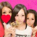 のなかえみ (@0813_emi) Twitter