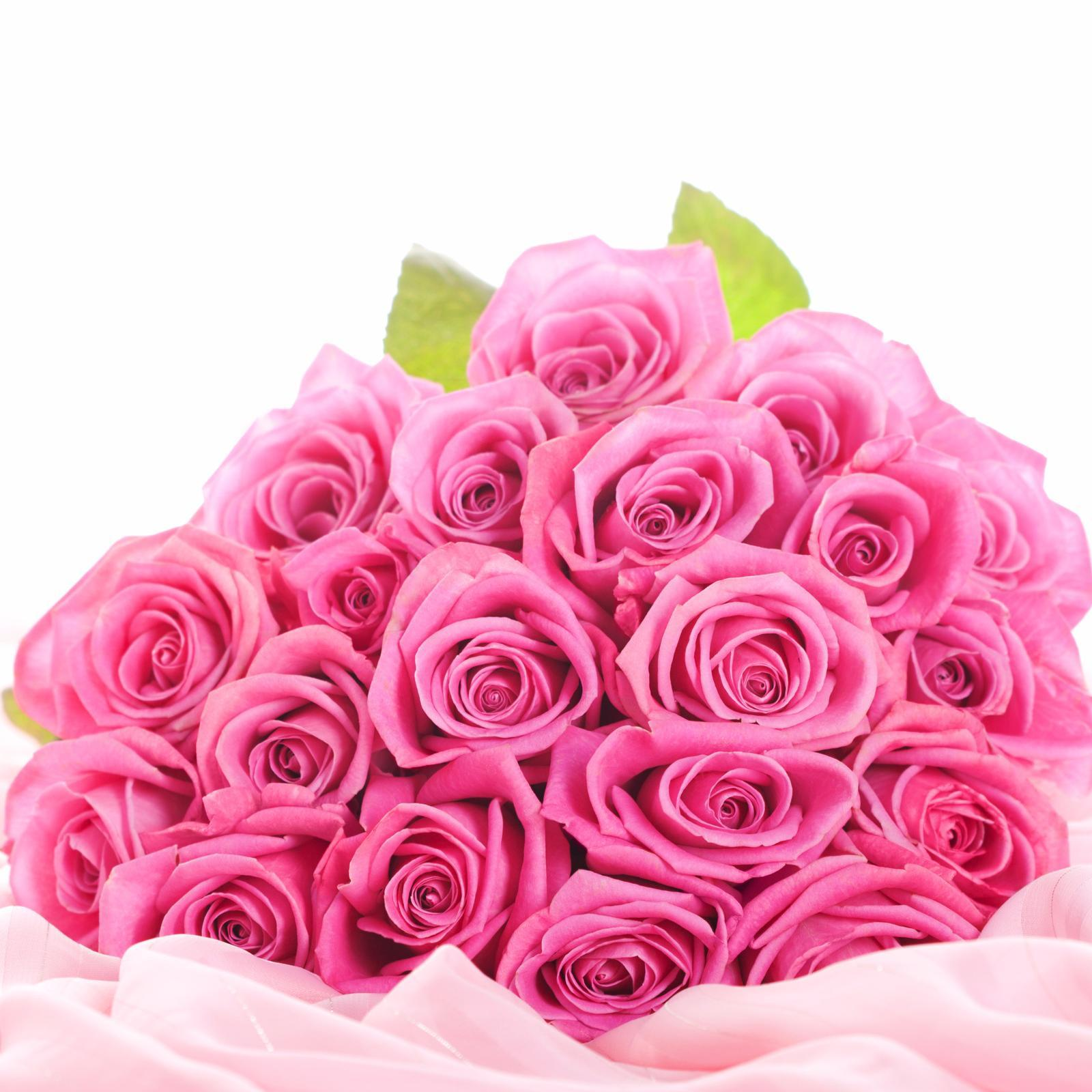Картинки цветов на день рождения маме, аву грустными надписью