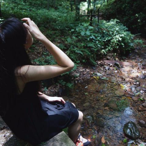 Weiyi (Dawn) Cai