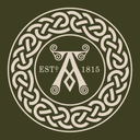 Photo of Ardbeg_de's Twitter profile avatar