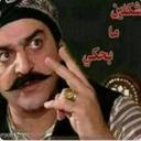 ابو عبدوقارة (@5b33d2964e61426) Twitter