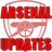 @ArsenalHQNews