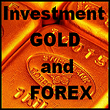 Gold forex forum