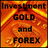 Forex Trading Forum