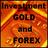 Forex Trading Forum