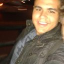 Ahmed Elbassiony (@1046Ahmed) Twitter