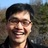 S. Min Chun (전성민) (@OTethics) Twitter profile photo