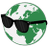 GlobeStylesMag's avatar'