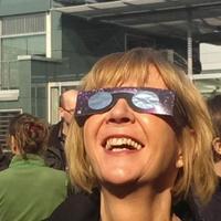 Brigitte Pothmer