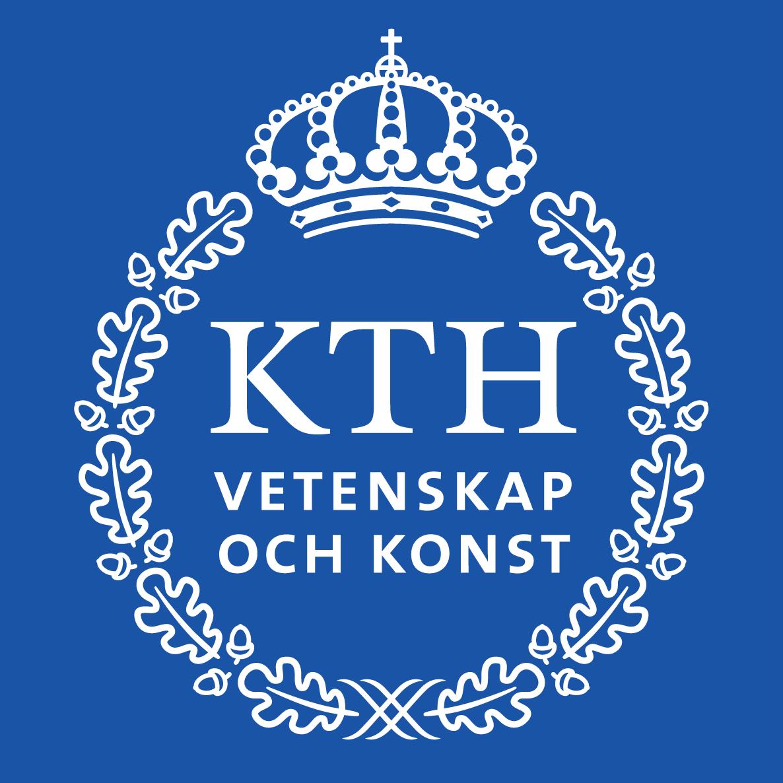 webmaster kth se kthwebmaster twitter free webmaster tools helping webmaster with seo security