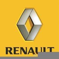 @RenaultMexico