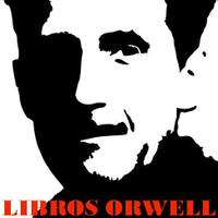 Libros Orwell