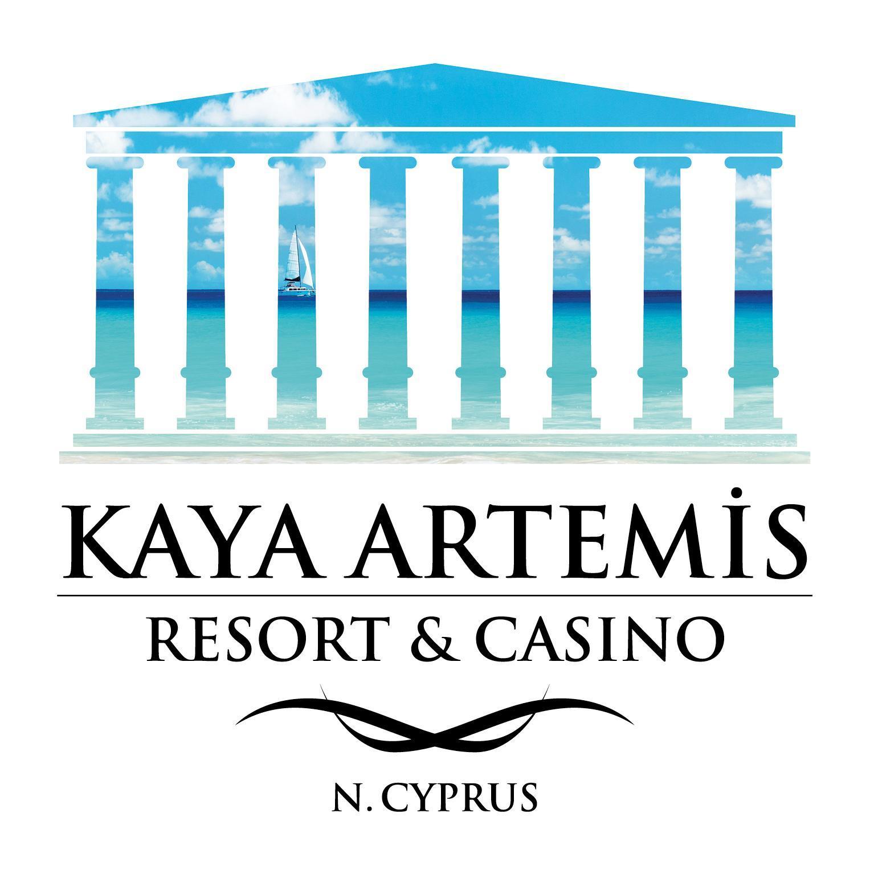 Kaya Artemis Poker On Twitter Kaya Artemis Resort Casino Http T Co Bdocxand7b