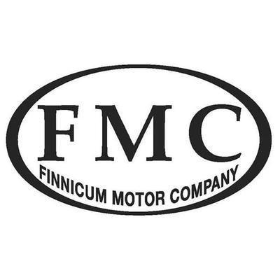 Finnicum Motor Co Finnicummotorco Twitter