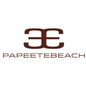 Papeete Beach (@PapeeteBeach) | Twitter
