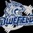 Bluefield Bobcats