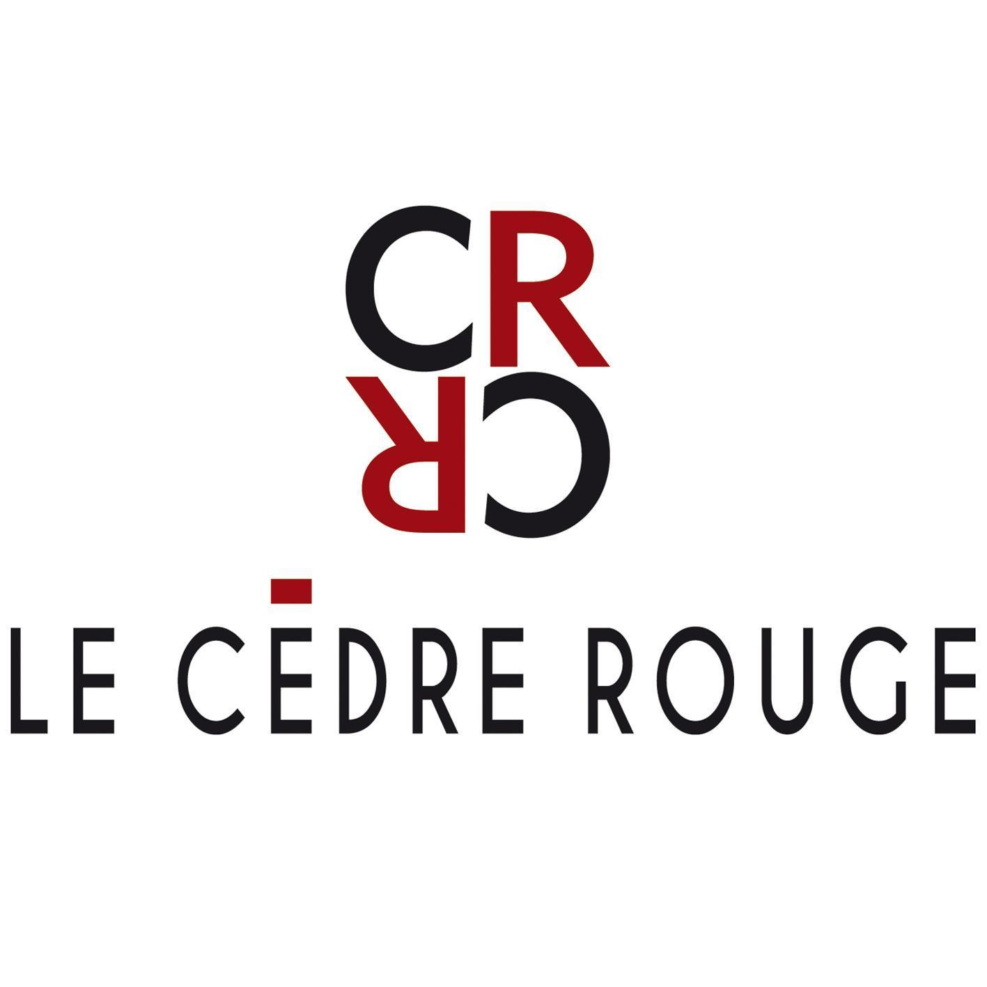 Le c dre rouge lecedrerouge twitter - Le cedre rouge catalogue ...