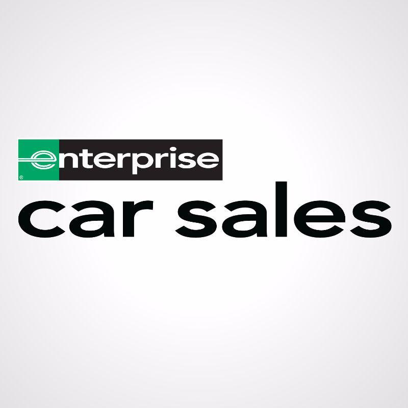 Enterprise Car Sales On Twitter Still Using A Map Time
