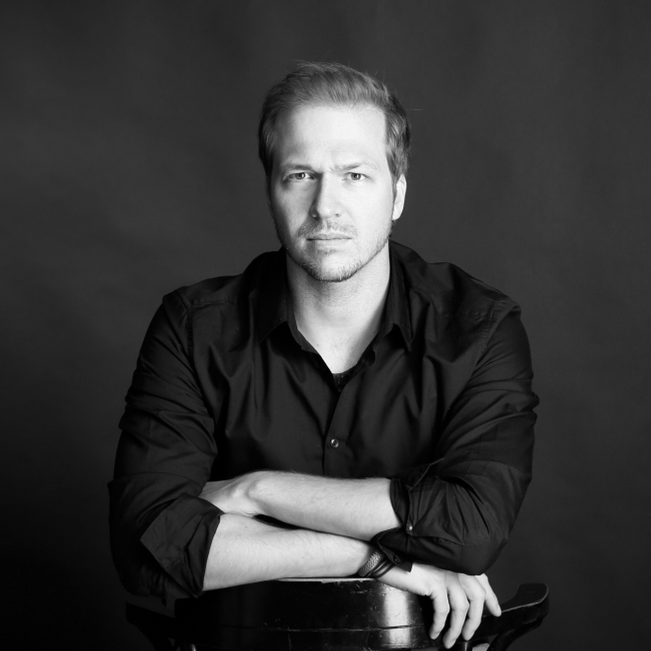 Jan Hagge (@ntry) | Twitter | title