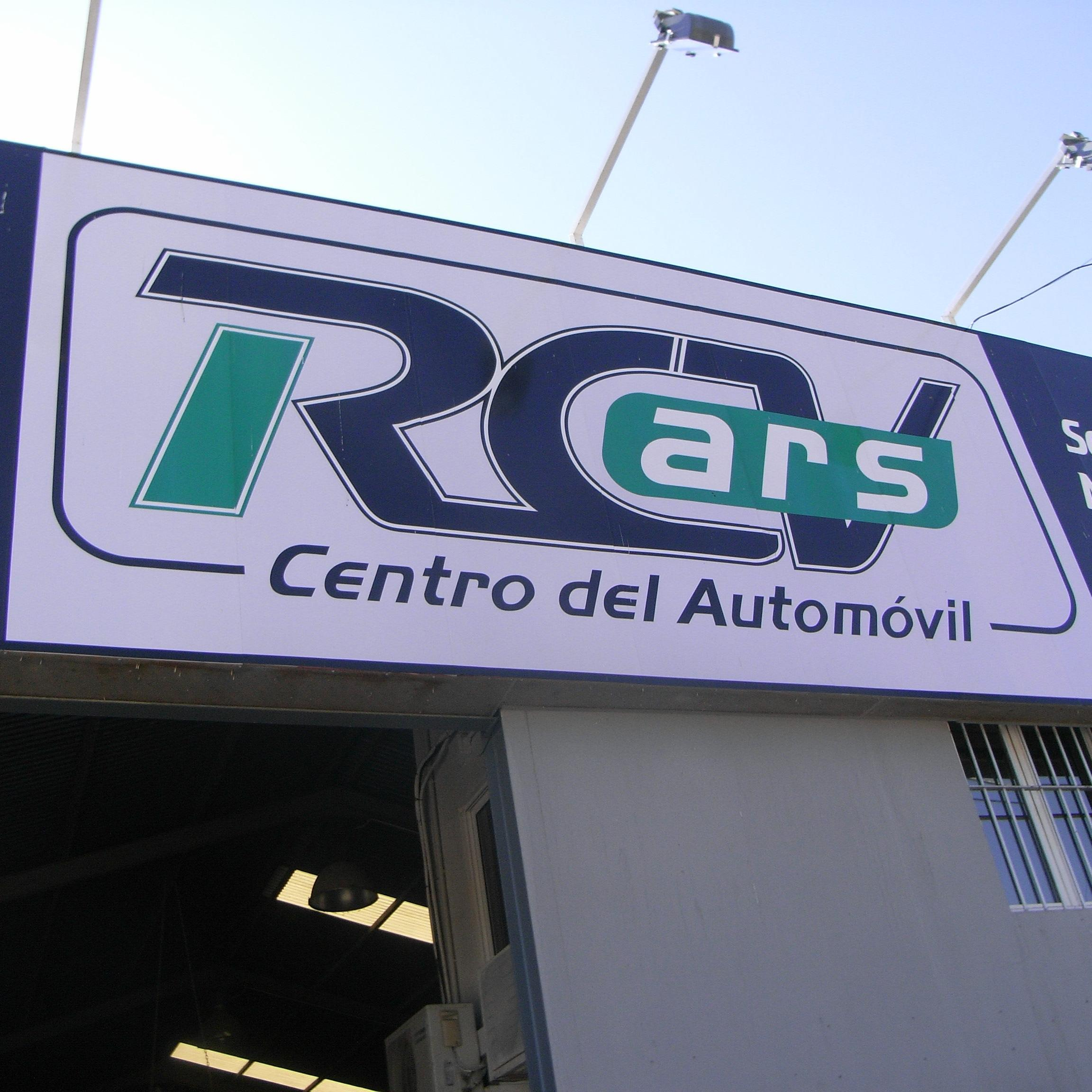 Rcv Cars Motor Rcvcarsmotor Twitter