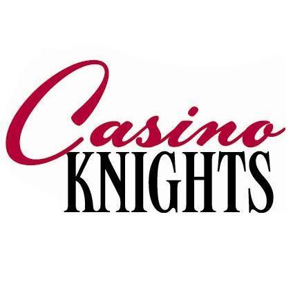 Casino knights austin atlantis casino island nassau paradise resort