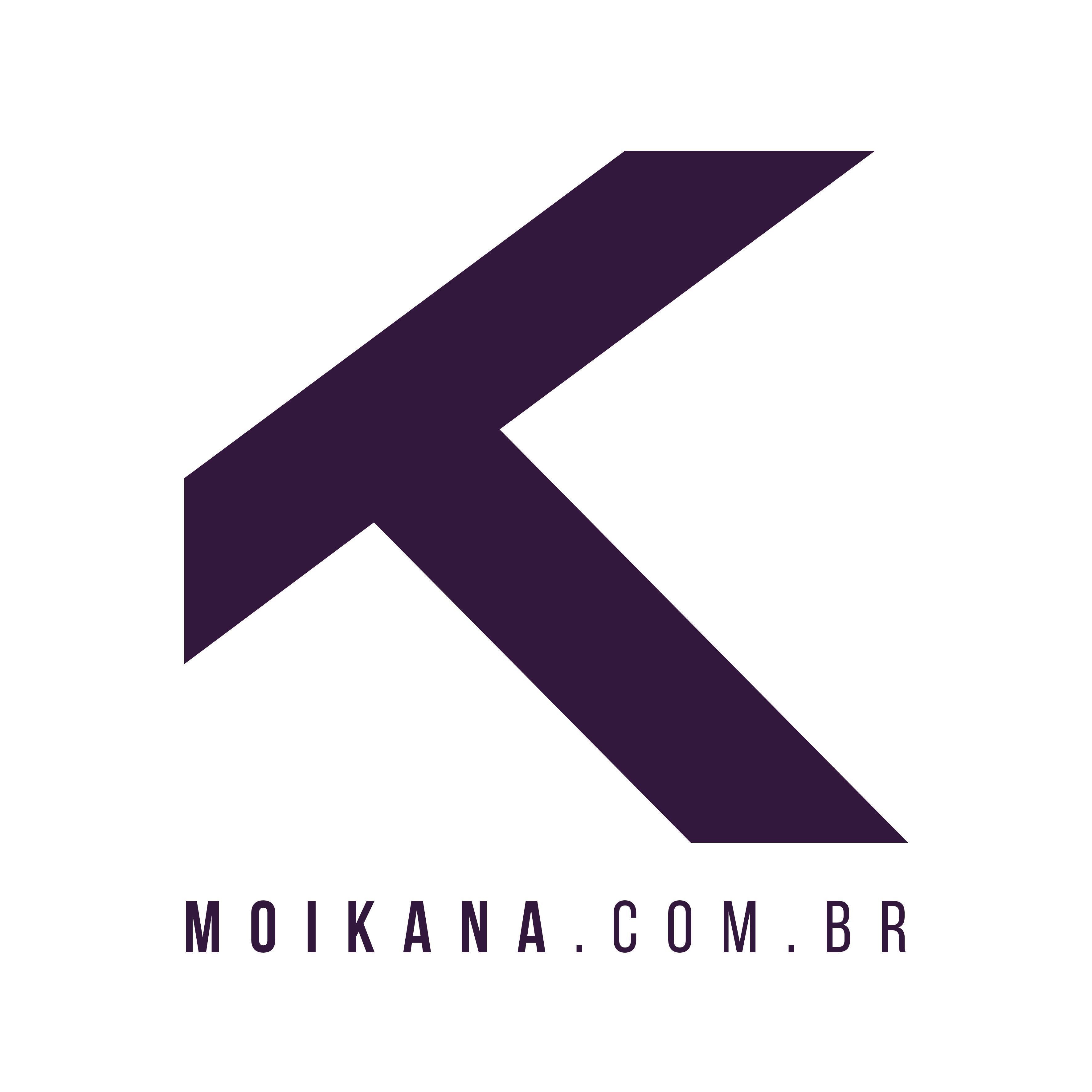@MoikanaOficial