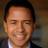 Byron Auguste's Twitter avatar